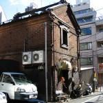 上野1丁目once upon a timeというバー