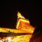 港区 東京タワー