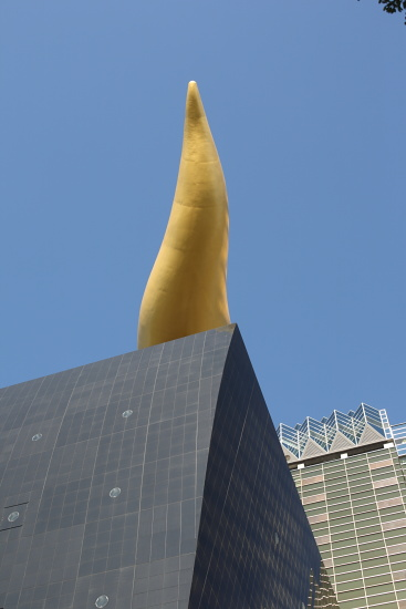 2011010804