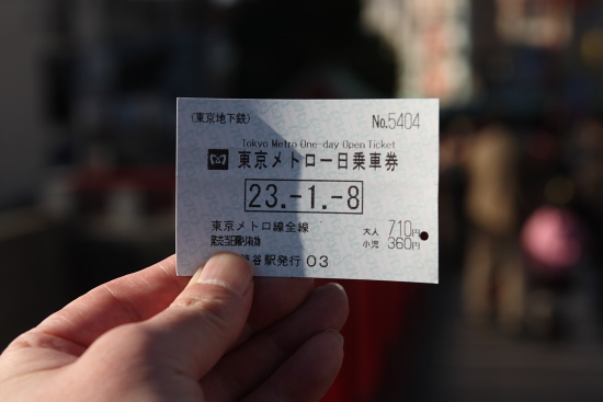 2011010806